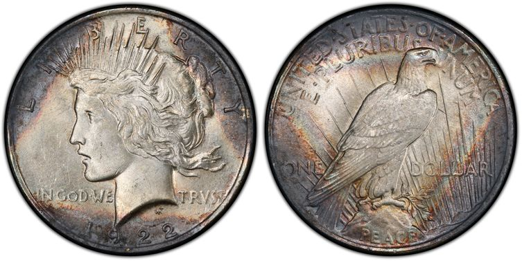 http://images.pcgs.com/CoinFacts/81852287_57998754_550.jpg