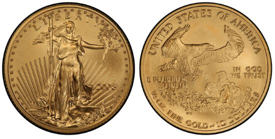 http://images.pcgs.com/CoinFacts/81852512_54548665_550.jpg
