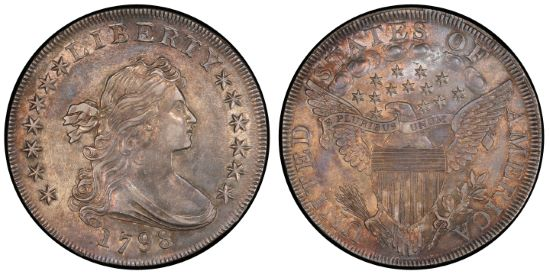 http://images.pcgs.com/CoinFacts/81854278_54946611_550.jpg