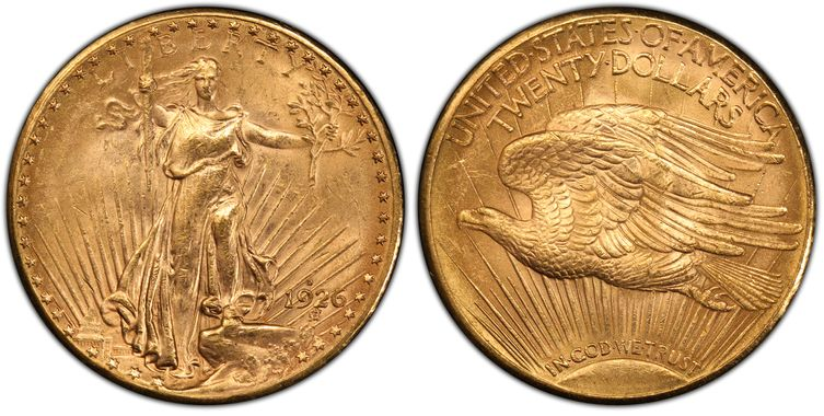 http://images.pcgs.com/CoinFacts/81857668_52145276_550.jpg