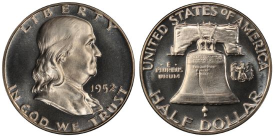 http://images.pcgs.com/CoinFacts/81861685_54157144_550.jpg