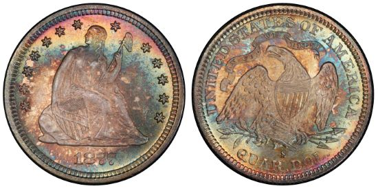 http://images.pcgs.com/CoinFacts/81863938_52810413_550.jpg