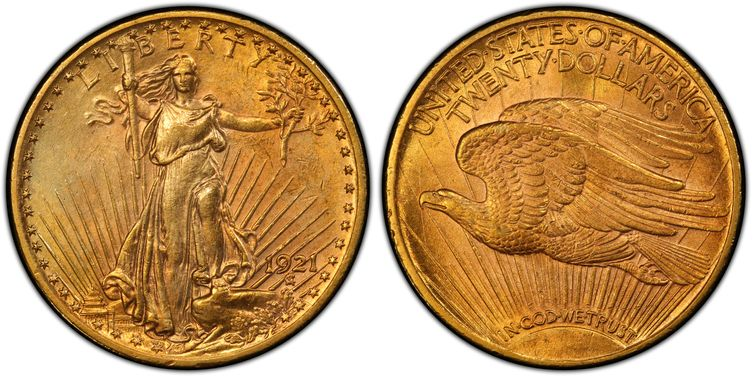 http://images.pcgs.com/CoinFacts/81864018_54017004_550.jpg