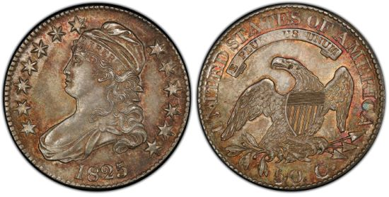 http://images.pcgs.com/CoinFacts/81864108_70028213_550.jpg