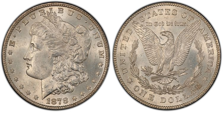 http://images.pcgs.com/CoinFacts/81864757_55151754_550.jpg