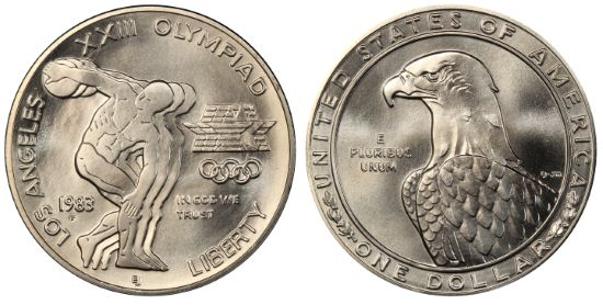 http://images.pcgs.com/CoinFacts/81864760_55152278_550.jpg
