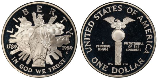 http://images.pcgs.com/CoinFacts/81864762_55128792_550.jpg