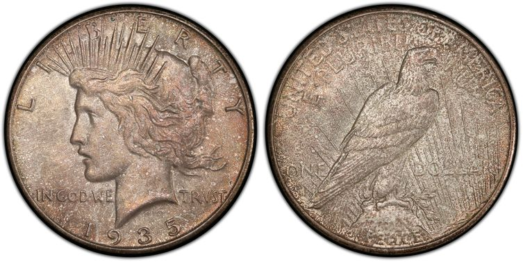 http://images.pcgs.com/CoinFacts/81865805_54946635_550.jpg