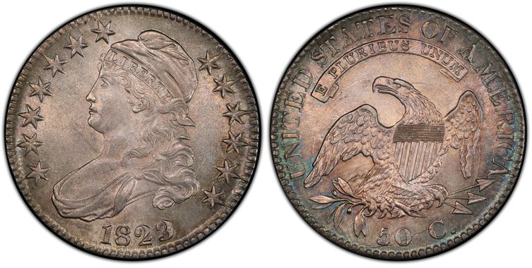 http://images.pcgs.com/CoinFacts/81866570_54230956_550.jpg