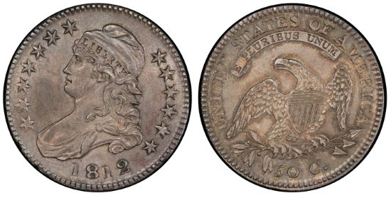 http://images.pcgs.com/CoinFacts/81866571_54230966_550.jpg