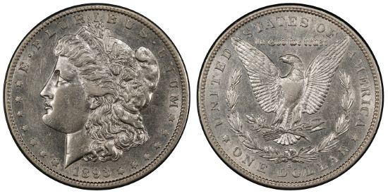 http://images.pcgs.com/CoinFacts/81867962_54011800_550.jpg