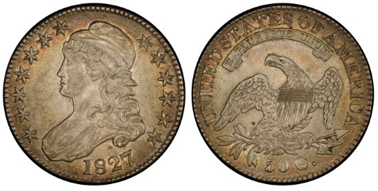 http://images.pcgs.com/CoinFacts/81867966_54012590_550.jpg