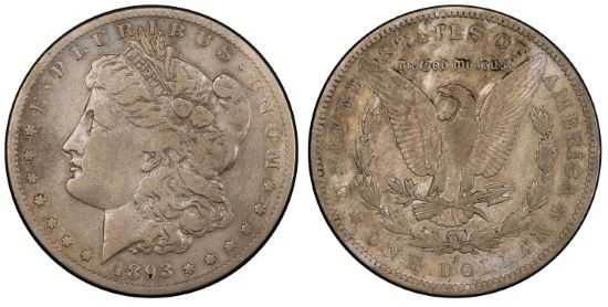 http://images.pcgs.com/CoinFacts/81867981_54013521_550.jpg