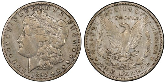 http://images.pcgs.com/CoinFacts/81867982_54013523_550.jpg