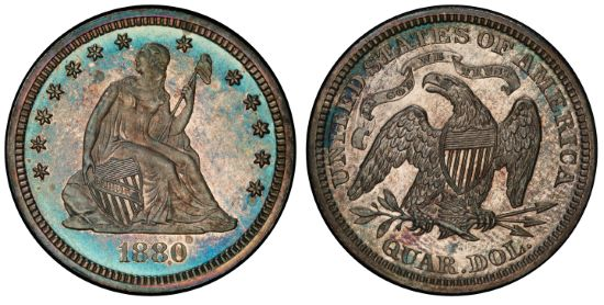 http://images.pcgs.com/CoinFacts/81867998_54017404_550.jpg