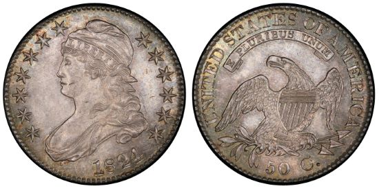 http://images.pcgs.com/CoinFacts/81868143_54095855_550.jpg