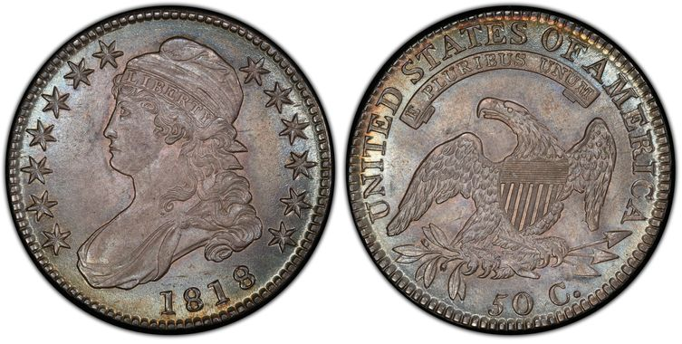http://images.pcgs.com/CoinFacts/81868144_54095854_550.jpg