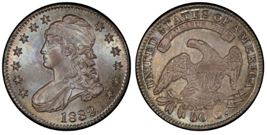 http://images.pcgs.com/CoinFacts/81868145_54095856_550.jpg