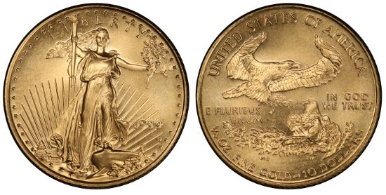 http://images.pcgs.com/CoinFacts/81868367_54008760_550.jpg
