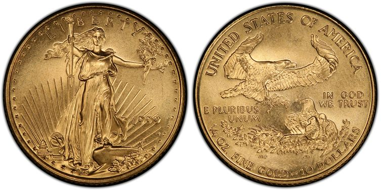 http://images.pcgs.com/CoinFacts/81868368_54008805_550.jpg