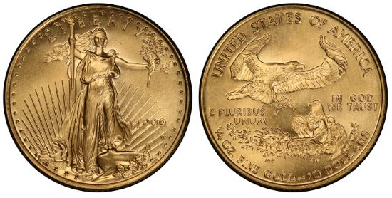 http://images.pcgs.com/CoinFacts/81868369_54008826_550.jpg