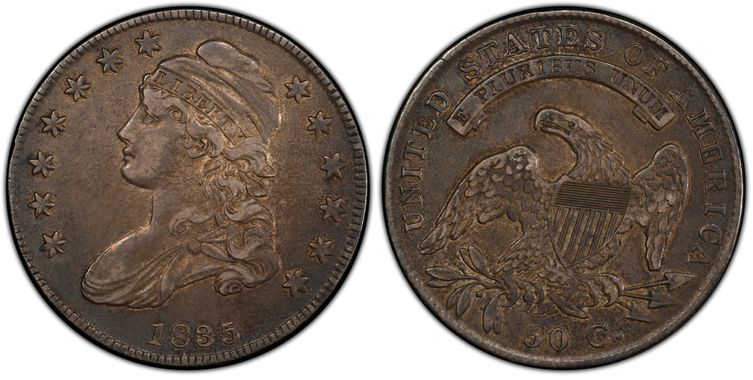 http://images.pcgs.com/CoinFacts/81868677_108255681_550.jpg