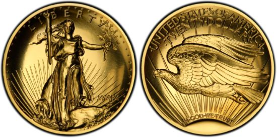 http://images.pcgs.com/CoinFacts/81869625_1528735_550.jpg