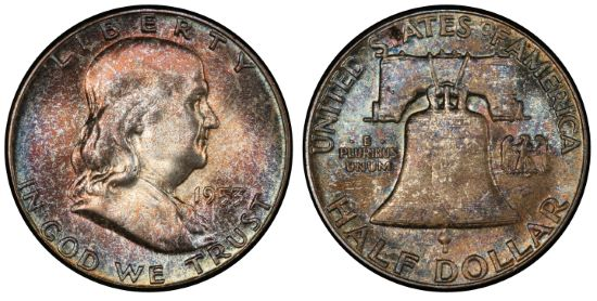 http://images.pcgs.com/CoinFacts/81869936_54946489_550.jpg