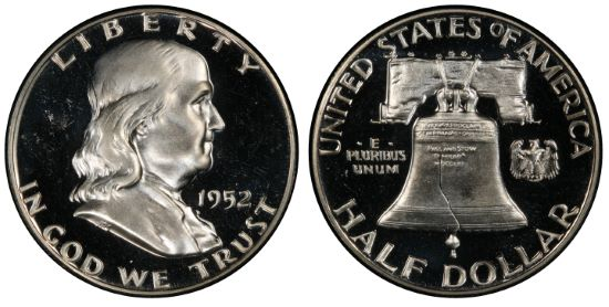 http://images.pcgs.com/CoinFacts/81870006_54017958_550.jpg