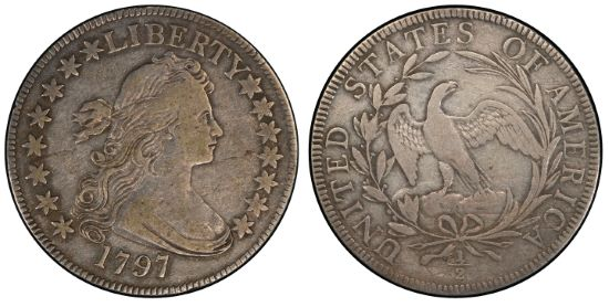 http://images.pcgs.com/CoinFacts/81870330_54008615_550.jpg
