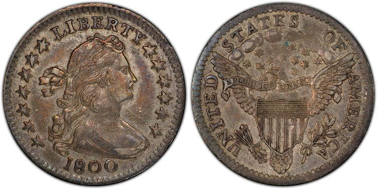 http://images.pcgs.com/CoinFacts/81871133_101476405_550.jpg