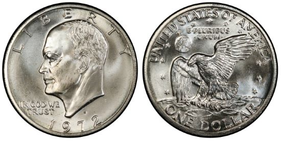 http://images.pcgs.com/CoinFacts/81871605_54946297_550.jpg