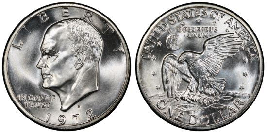 http://images.pcgs.com/CoinFacts/81871606_54946294_550.jpg