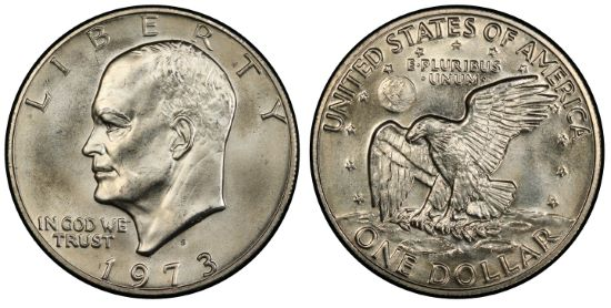 http://images.pcgs.com/CoinFacts/81871607_54946280_550.jpg