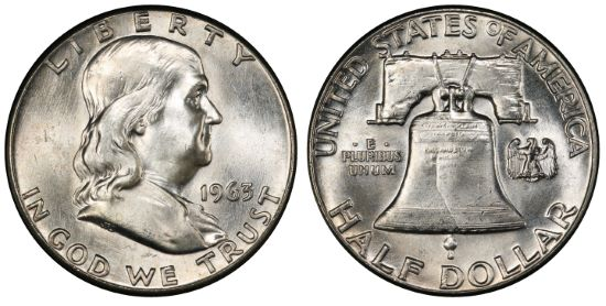 http://images.pcgs.com/CoinFacts/81871992_54018216_550.jpg