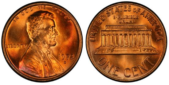 http://images.pcgs.com/CoinFacts/81872294_54016710_550.jpg