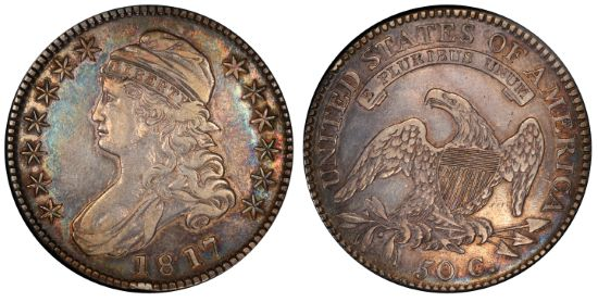 http://images.pcgs.com/CoinFacts/81872510_55119064_550.jpg