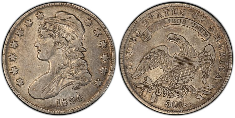 http://images.pcgs.com/CoinFacts/81872512_55118837_550.jpg