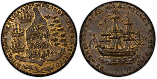 http://images.pcgs.com/CoinFacts/81874130_53348401_550.jpg