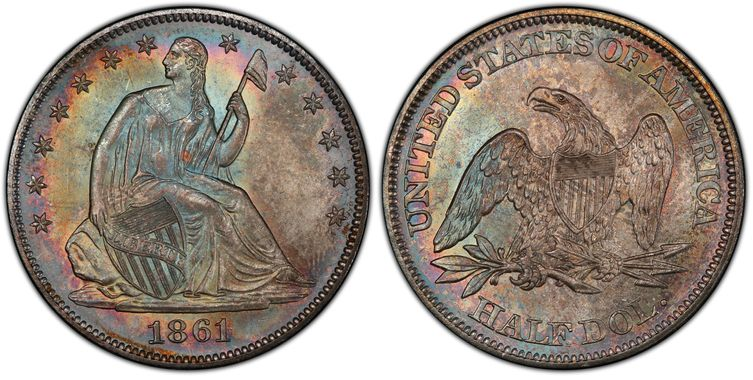 http://images.pcgs.com/CoinFacts/81874659_54008857_550.jpg