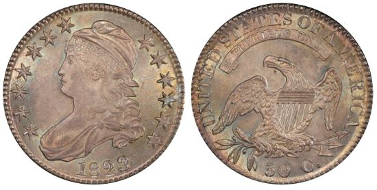 http://images.pcgs.com/CoinFacts/81874670_54011255_550.jpg
