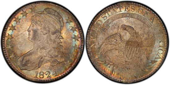 http://images.pcgs.com/CoinFacts/81874671_26463270_550.jpg