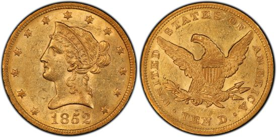 http://images.pcgs.com/CoinFacts/81874684_33739650_550.jpg