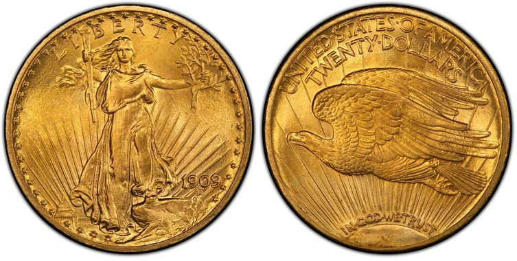 http://images.pcgs.com/CoinFacts/81874718_53355489_550.jpg