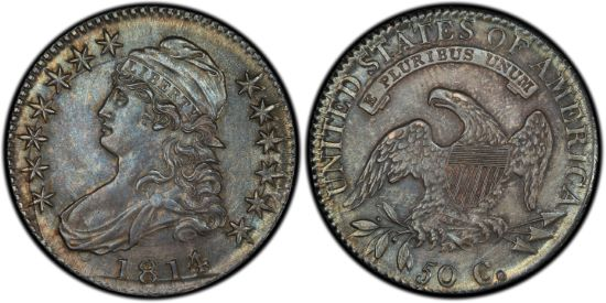 http://images.pcgs.com/CoinFacts/81874868_39964449_550.jpg