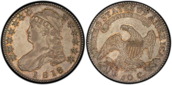 http://images.pcgs.com/CoinFacts/81874870_39966664_550.jpg