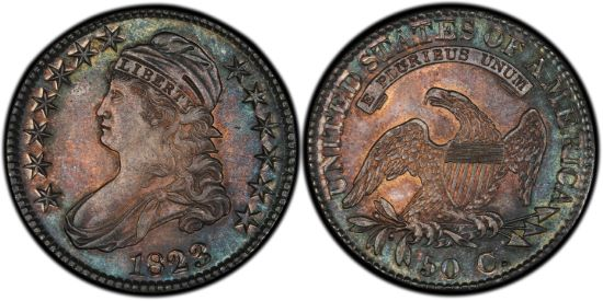 http://images.pcgs.com/CoinFacts/81874871_41351744_550.jpg