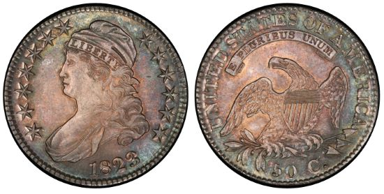 http://images.pcgs.com/CoinFacts/81874871_54015396_550.jpg