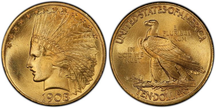 http://images.pcgs.com/CoinFacts/81874962_53353626_550.jpg