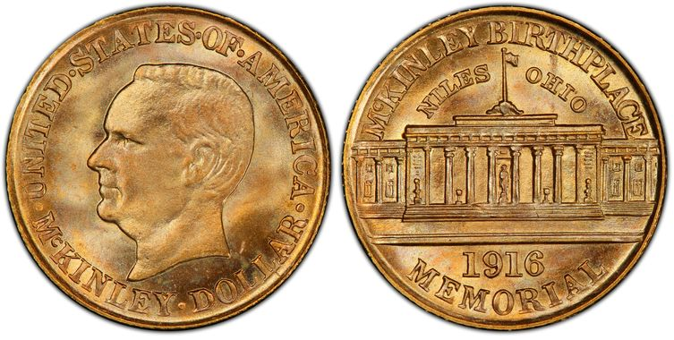 http://images.pcgs.com/CoinFacts/81875387_54016019_550.jpg